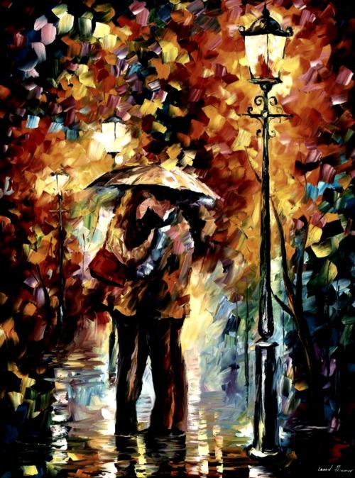 _ _  _ _     C h a p i t r e _ q u a t r e  « En réalité, nos regards ne se séparaient plus, s'enlaçant dans la fraicheur de cet hiver pluvieux.»      _ _  _ _
