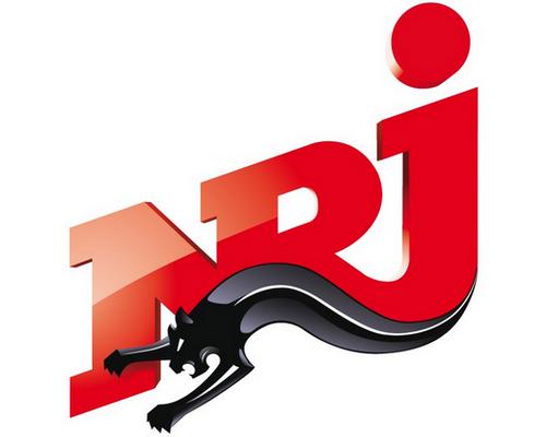 choisis les sons que tu veux écouter sur NRJ en votant ICI