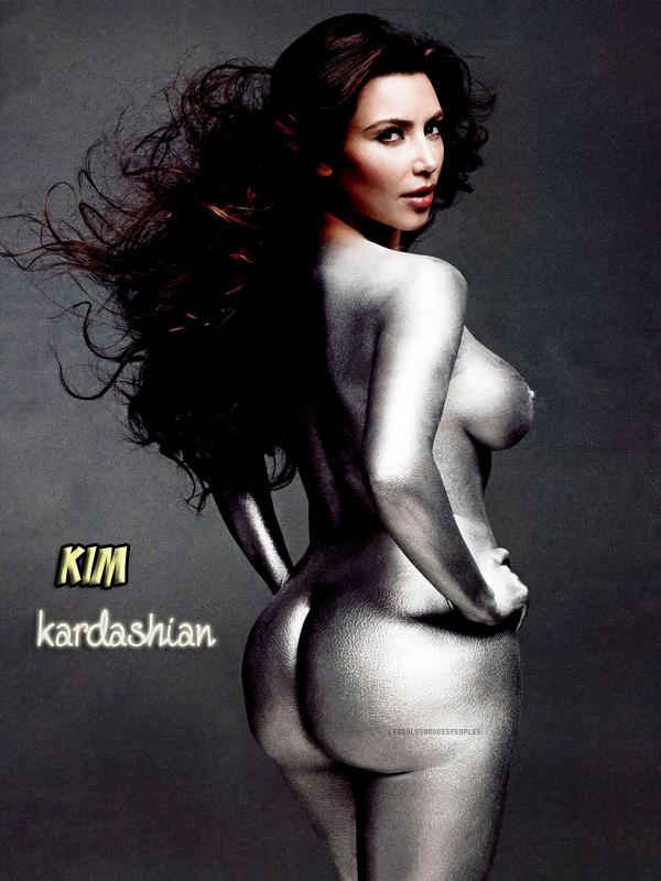 Je vous poste un article suplémentaire d'Actu Star star aujourd'hui. Parce qu'il en vaut le détour !! Kim Kardashian pose nu pour le magazine 'W' Magazine du moi de November 2010. JUSTE INCROYABLE SON ... Postérieur   %)  Vous en pensez quoi vous ???