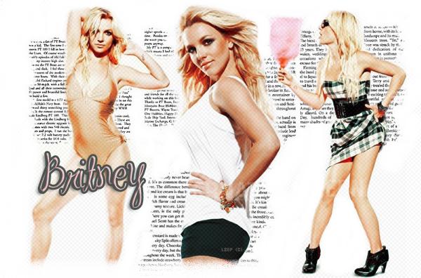 Britney Spears, bientôt dans une télé-réalité ?