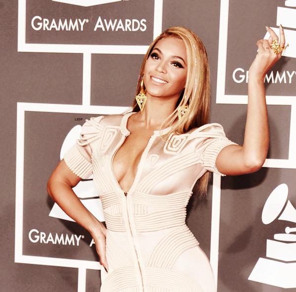 Beyoncé était vierge avant de rencontrer Jay-Z !
