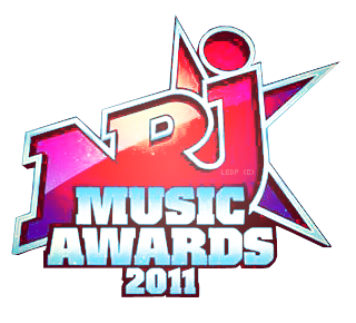 Résumé en Direct des NRJ Music Awards, (TF1) sur LBDP