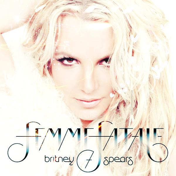 Vous vous souvenez du clip Hold it Against Me de Britney Spears ? Et vous vous souvenez de toute la pub qui a fait son apparition dedans? OUI? Mais est-ce que vous savez combien tout ceci a rapporté à Miss Brit ? Non? Et bien moi, je vais vous le dire.