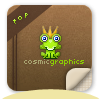 Cosmic-Graphics