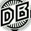 Diamond-Boubou
