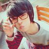 Jay Park - Star