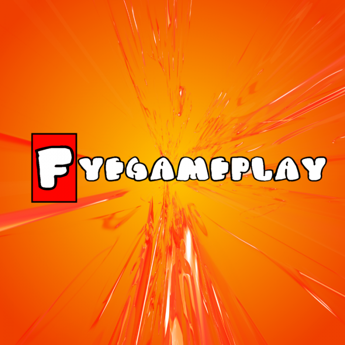 FyeGameplay