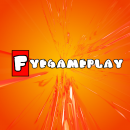 Photo de FyeGameplay