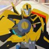 BumblebeeAutobots21