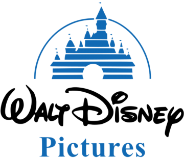 Walt Disney Classique iNTEGRALE 1937-2015