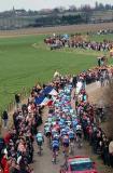 Photo de team-cycliste