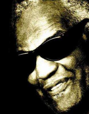 LE PUR CROONER RAY CHARLES