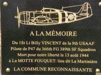 LA MOTTE-FOUQUET 61600 (BILLY VINCENT pilote) modifié le 22/03/2014