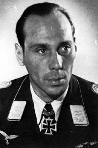 Eugen-Ludwig Zweigart