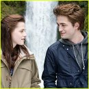 Photo de twilight77140