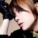 Photo de TM-revolution-J-pop