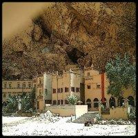 Album inconnu (06/10/2007 22:1 / UN ECOUTEURS A L'OoREiiLLE`` UNE BOUTEiiLLE D'OASiiS DANS LA MAiiN && SA SENT LE BLED KHOO`` XD (2010)