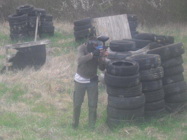 31.03.2012  Etienne