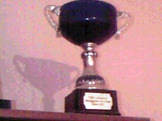 coupe de SNTF janvier 2011