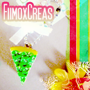 Photo de fiimoxCreas