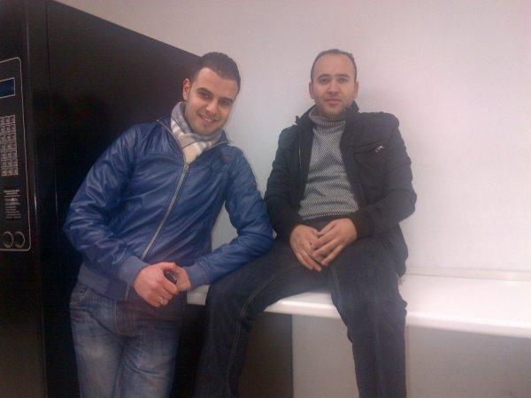 nabil-3adil-bruxellees-2013