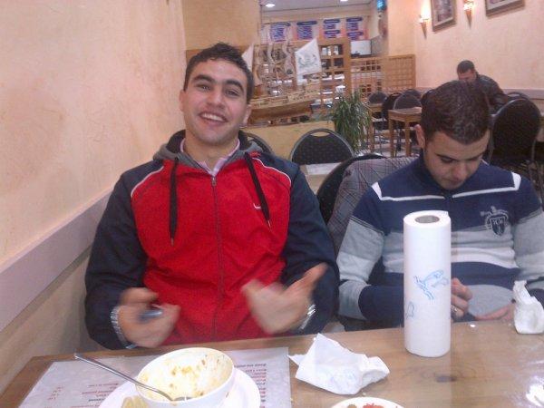 nabil-3adil-mostafa-bruxellees-2013