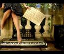 Photo de like-lyrics