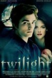 Photo de fthr-twilight33