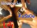 Photo de just-friends971