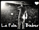 Photo de La-Folie-Bieber