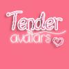TenderAvatars