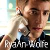 Photo de RyaAn-Wolfe