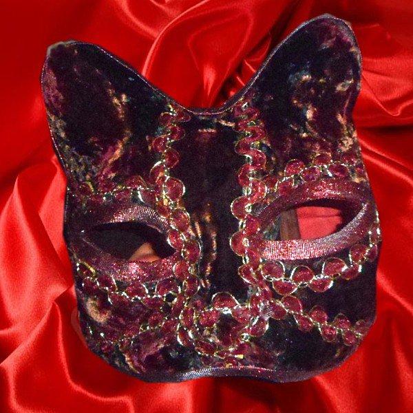 « Personne ne peut porter longtemps le masque. »