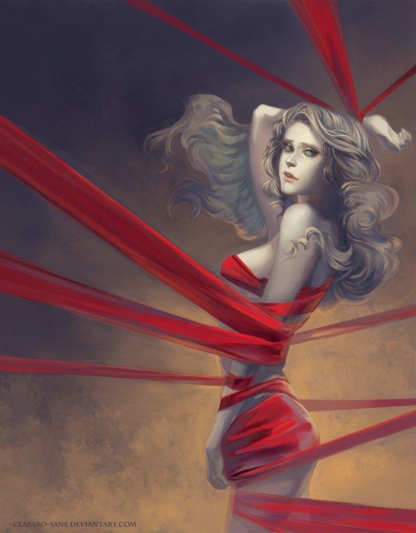 """"""" Une femme, c'est la fleur de sa chair qui donne ce mal inguérissable d'aimer. """""""