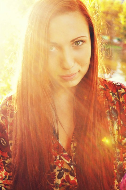 Celui qui veut unir dans un accord mystique L'ombre avec la chaleur, la nuit avec le jour, Ne chauffera jamais son corps paralytique A ce rouge soleil que l'on nomme l'amour !