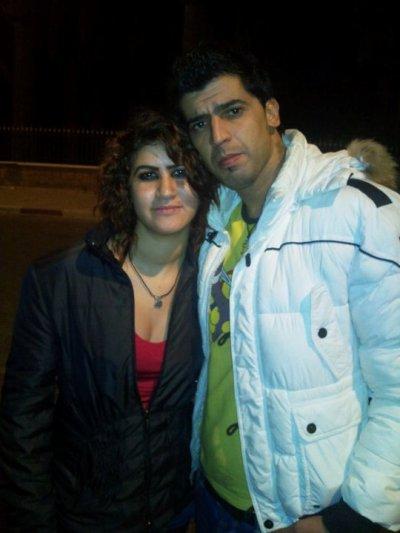 ana  @khouya@mostafha@nourdine@rajel.khalti