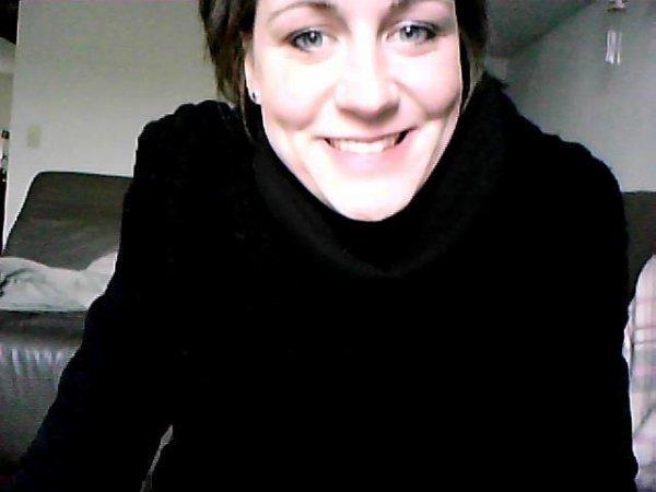 Ton sourire est ta plus belle arme, c'est grace a lui que l'on reste fort_