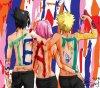 Naruto-Crazy-Fic