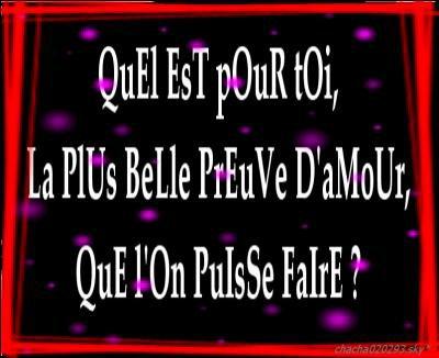 OoO-ah l'amour!!-OoO
