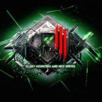 skrillex / Rock n roll (2011)