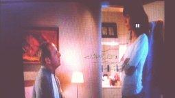 Hors série Marion et Daniel partie 1