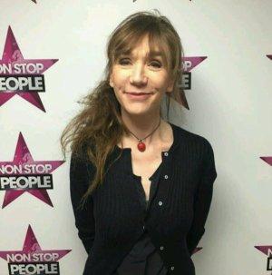 LES FUNAMBULES | Virginie Lemoine invitée du Grand Show - Non Stop People