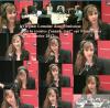 Virginie Lemoine sur FranceInter le 26 Janvier 2017
