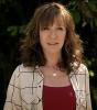 Interview de Virginie Lemoine pour la revu:Coté Maison