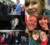 Journée du Patrimoine au theatre à l'intalienne de gueret