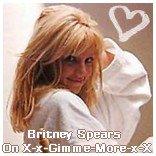 Britney toujours numero 1