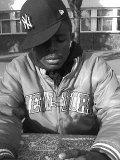 Photo de afrika-bg