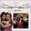 >> Les Sorciers de Waverly Place :)  ♥