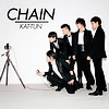 CHAIN / STEP BY STEP (2012)