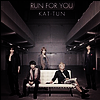 RUN FOR YOU